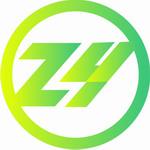 ZY-Player视频播放器破解版