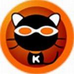https://img.ylmfpe.com/d/file/pcsoft/txtx/txbz/2021-01-19/6b0f10a7a6da5b9ca31619c803805150.png