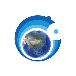 https://img.ylmfpe.com/d/file/pcsoft/wlrj/wyll/2020-12-16/05867f6f94cec7be393fe1cf9ccb2348.jpg