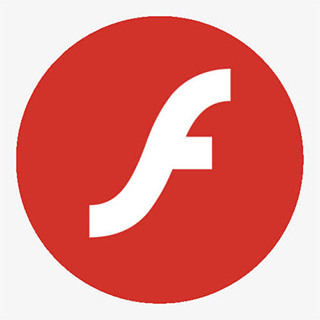 flash控件下载