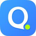 qq拼音纯净版输入法下载