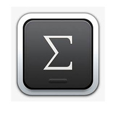 https://img.ylmfpe.com/d/file/pcsoft/yyrj/jsql/2020-12-17/4fc1aba1c3a879e22913f86d029ceb35.jpg
