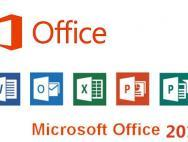 office2013破解版安装下载