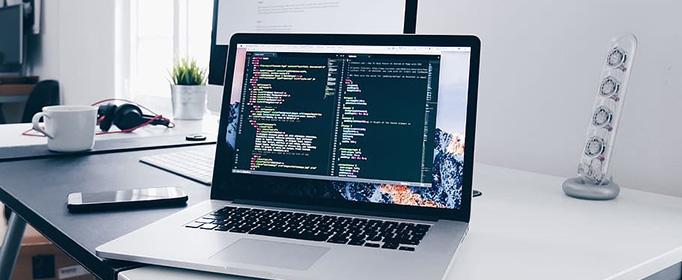 Win10系统如何恢复注册表自动备份功能?