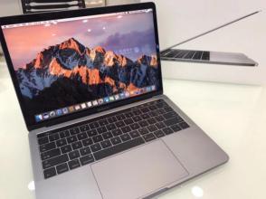 苹果MacBook Pro(2019) u盘启动BIOS设置教程