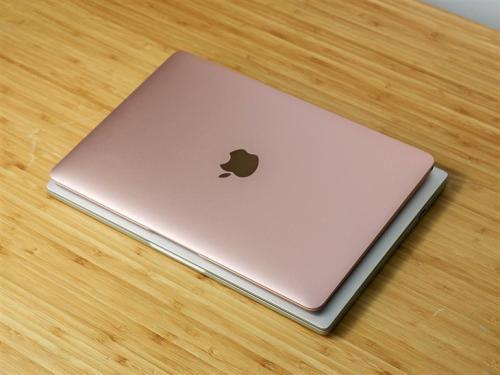 苹果MacBook Air 13(Haswell)u盘启动BIOS设置教程