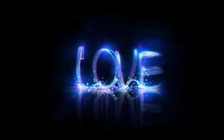 炫彩的爱xp主题