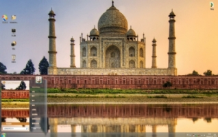 印度泰姬陵win7主题h色视频线观看在线网站
