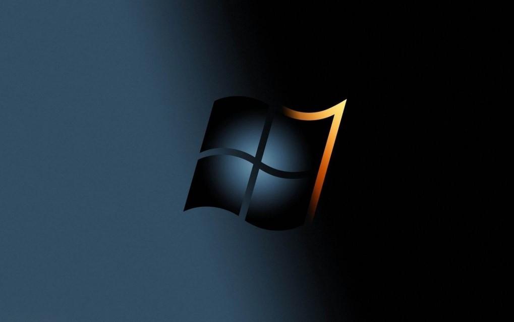 系统之家 GHOST Windows7 64bit 纯净旗舰版系统下载