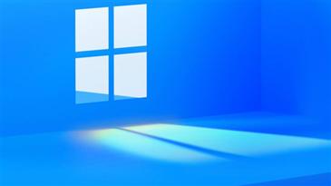 微软原版Ghost windows11镜像系统64位官网下载 v2021.06